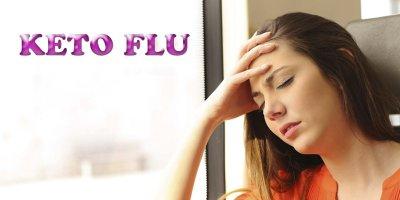 Кето-грип