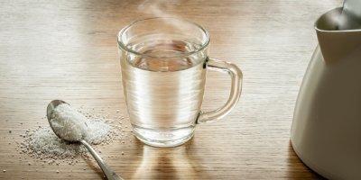 Как уменьшить побочные эффекты кето-диеты