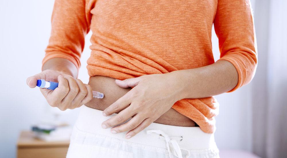 Кетоз и кетоацидоз: в чем разница | сахар в норме!