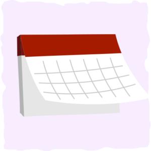 Кетодиета  отзывы и результаты меню на неделю и фото