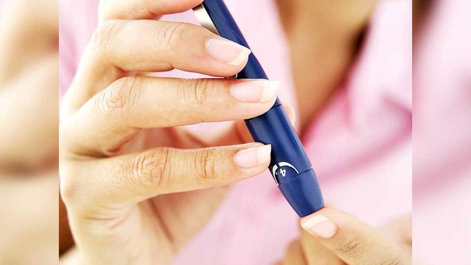 Картинки по запросу Снижение резистентности к инсулину