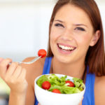 Лучшие низкоуглеводные продукты во время менопаузы