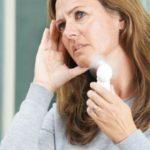 Кетогенная диета и менопауза