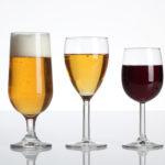 Кето диета и алкоголь