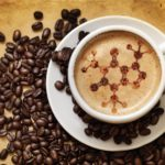 Кофеин во время кето диеты: плюсы и минусы