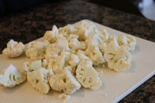 Мясная запеканка с беконом и сыром
