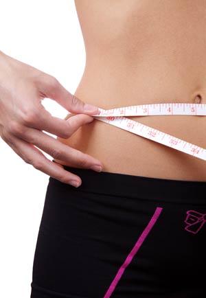 pierderea în greutate somali)