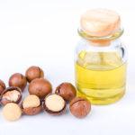 Какое масло можно на кето-диете