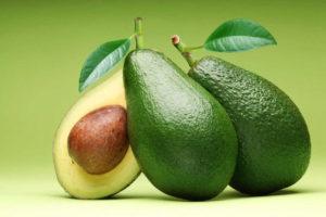 Авокадо: 6 доказанных преимуществ для здоровья