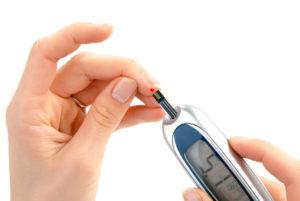 Кокосовая мука улучшает уровень сахара в крови