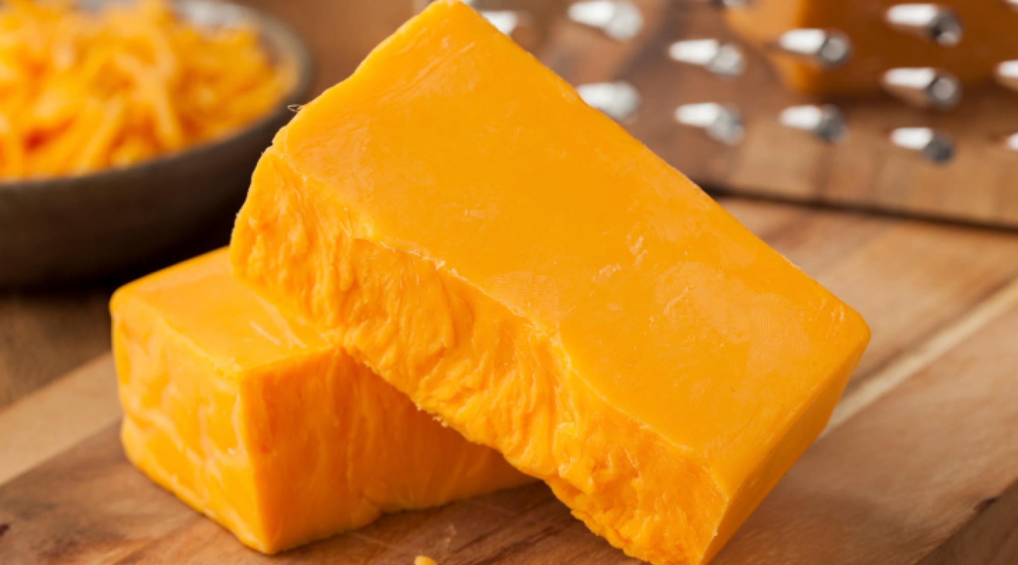 Можно ли сыр на кето-диете?