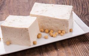 Можно ли тофу на кето-диете?