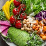 Кето-диета для веганов: что можно, а что нельзя