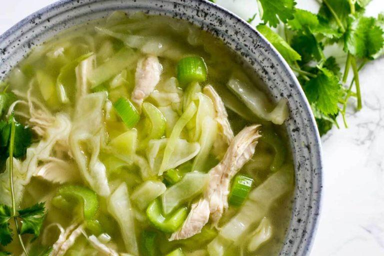 Капустные Супы Диета. Диета на капустном супе: похудение на 8 кг за 10 дней