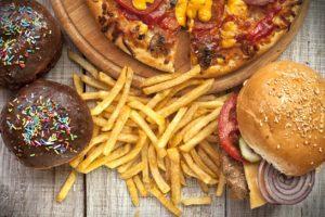 Плохие жиры на кето: как определить и избежать их