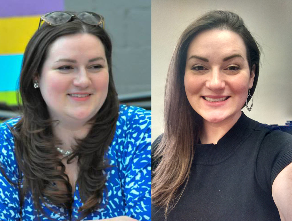 Отзывы и результаты похудевших на кето диете