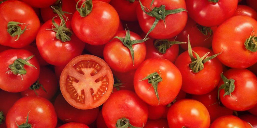 Можно ли помидоры на кето диете?