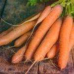 Лучшие кето продукты для повышения иммунитета